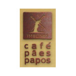 cafe-paes-papos