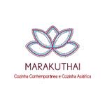 marakuthai
